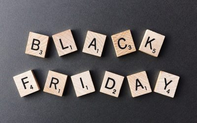 L'EXPLOSIÓ DEL BLACK FRIDAY